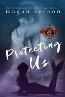 Protecting Us