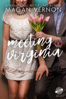 Meeting Virginia