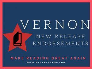 New Release Endorsements 11-21-17