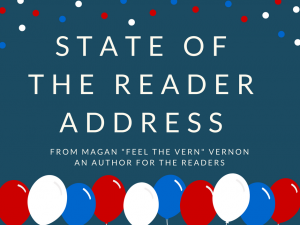 State of the Reader address 2017