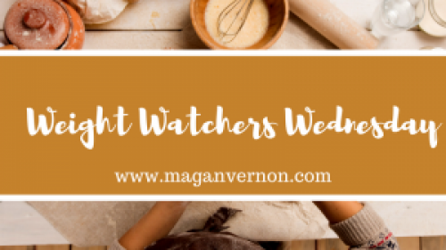 Weight Watchers Wednesday: Explained